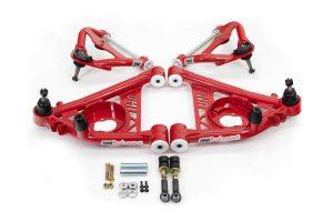 A-Arm Kits