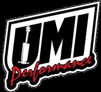 www.umiperformance.com