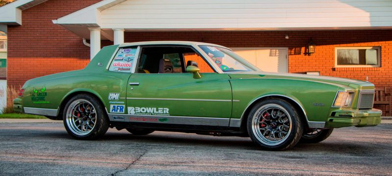 Green-Machine,-2in-lowering-3051