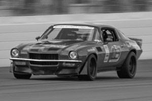 1970-1981 GM F-Body