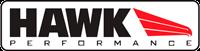 Hawk Performance