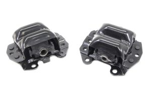 GM factory engine mount 22179268