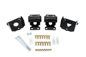 UMI engine mount kit