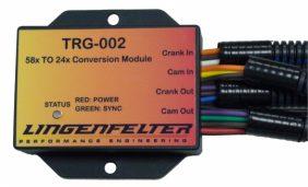 TRG-002 Conversion Module