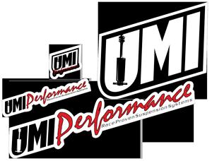 umi-stickerpack-sm
